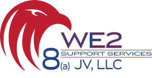 We2 Support Services 8(a)